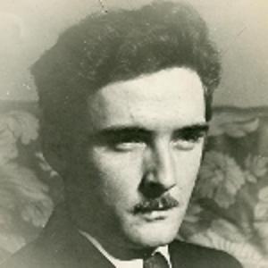 R.P. Blackmur