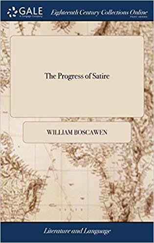 William Boscawen