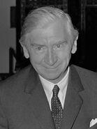 Herbert Read (1966)
