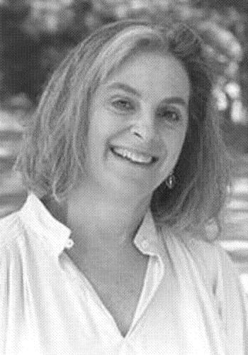 Karen Chase