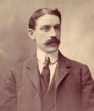 T.A. Daly