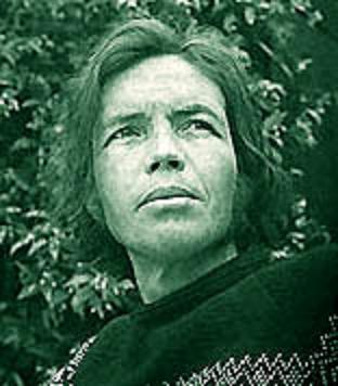 Tom Clark (poet)