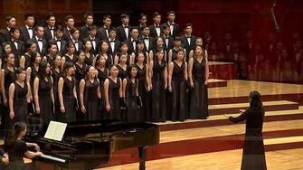 Long,_Long_Ago_(Thomas_Haynes_Bayly)_-_National_Taiwan_University_Chorus
