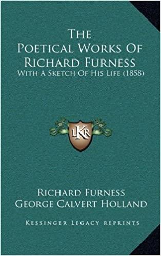 Richard Furness