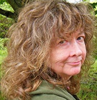 Wendy Battin