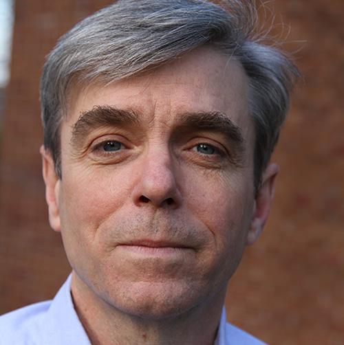Greg Miller (poet)