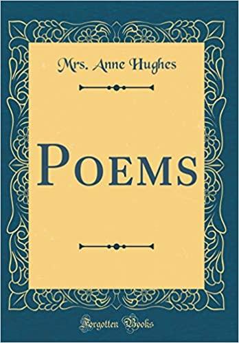 Anne Hughes