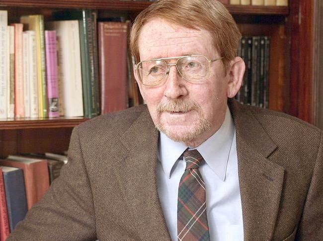 Timothy Murphy
