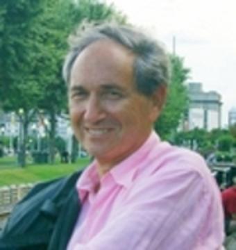 Frederick Feirstein