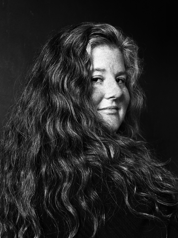 Dana Levin (poet)