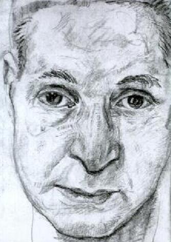 Herman Spector