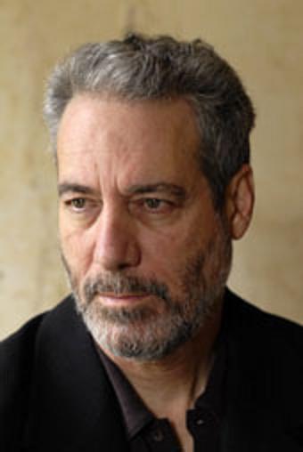 Rodger Kamenetz