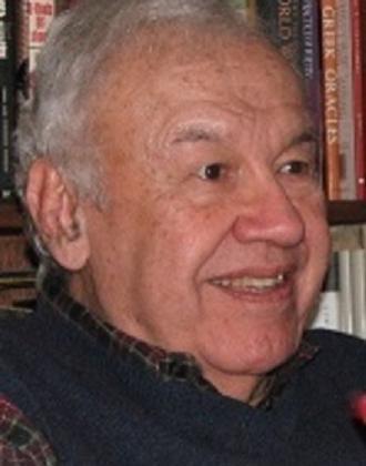 Charles Muñoz