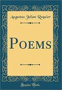 Requier poems