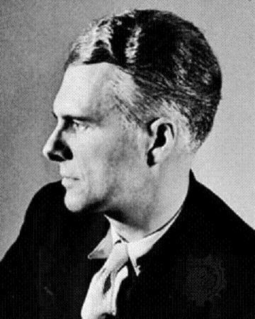 Robert Duer Finch