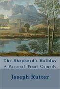 Shepherd's holiday
