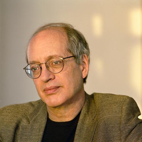 Eliot Weinberger