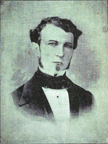 Roderick Flanagan
