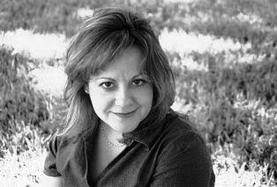 Sandra M. Castillo