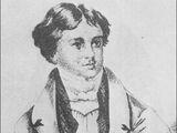 Henry Derozio