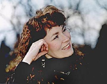 Kimberly M. Blaeser