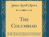 James Lovell Moore