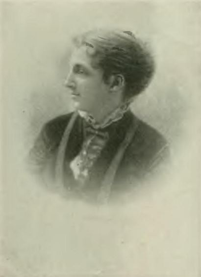 Emily Thornton Charles