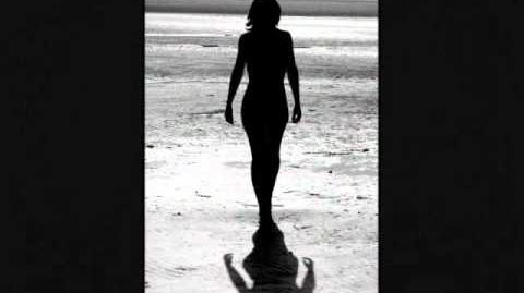TONY_BENNETT-THE_SHADOW_OF_YOUR_SMILE.wmv