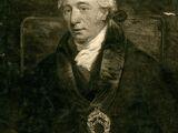 William Perfect