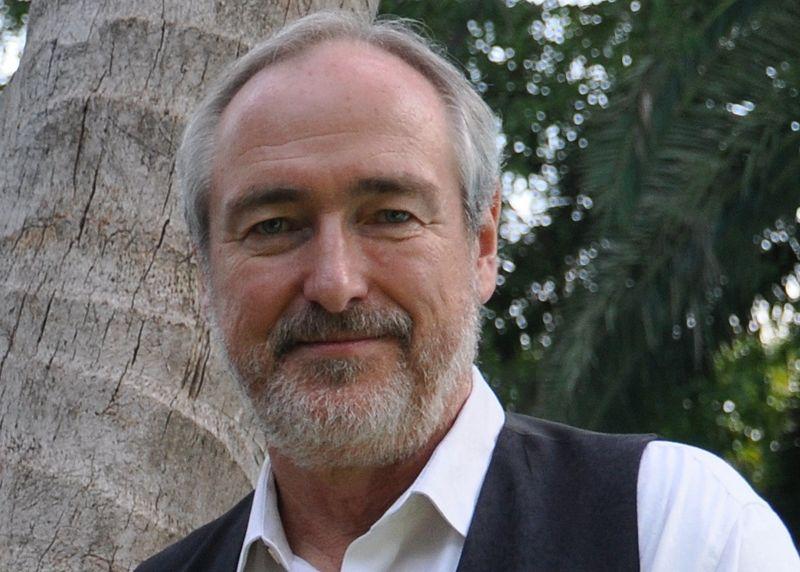 Philip F. Deaver