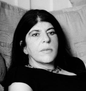 Annie Freud