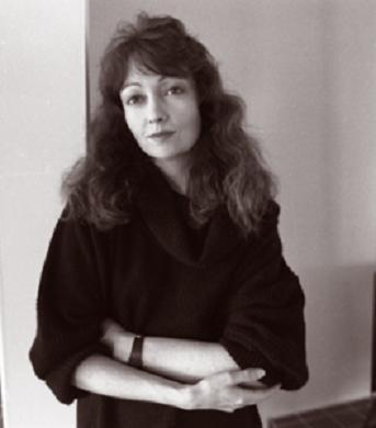 Alice Fulton
