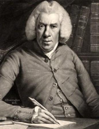 Henry Harington the elder