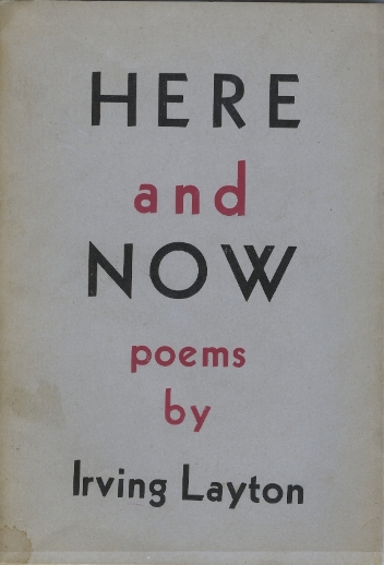 1945 in poetry