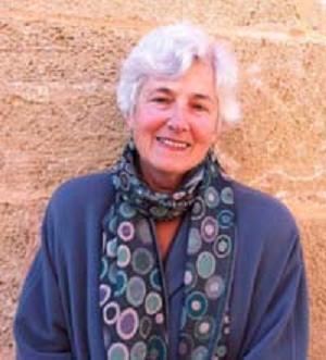 Diane Fahey