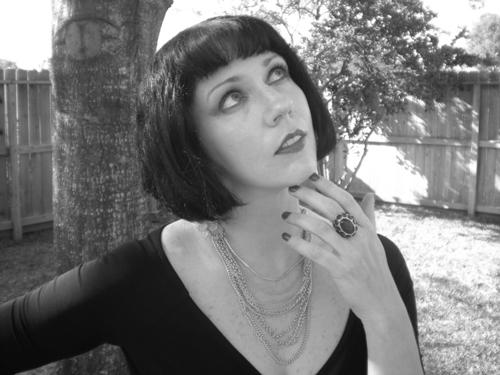 Jill Alexander Essbaum
