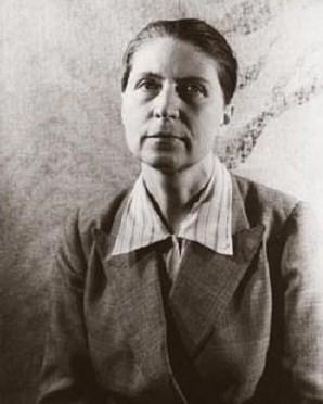 W. Bryher