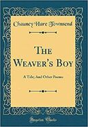 Weavers boy and other poems