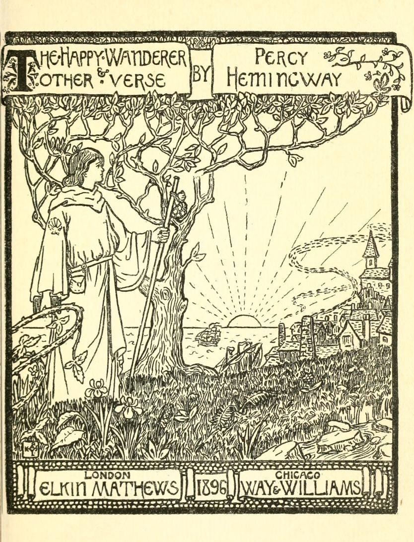 Percy Addleshaw