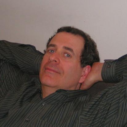 Jody Azzouni