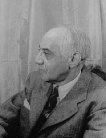 William Stanley Braithwaite