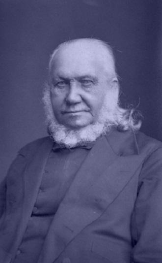 Thomas Cooper (poet)