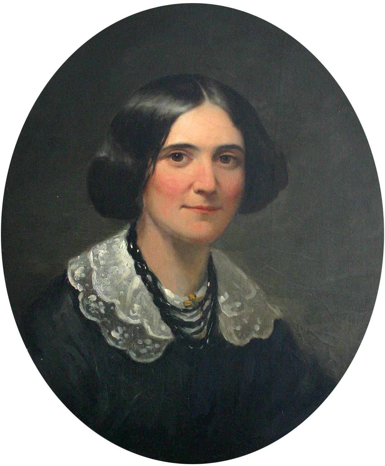 Alice Cary