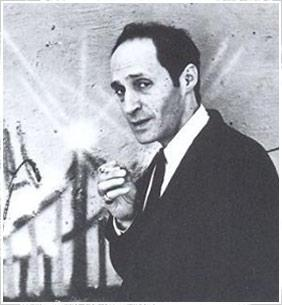 David H. Rosenthal