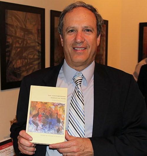 Steven P. Schneider