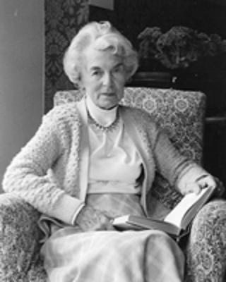 Phoebe Hesketh