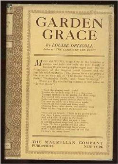 Louise Driscoll