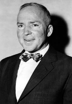 Richard Eberhart