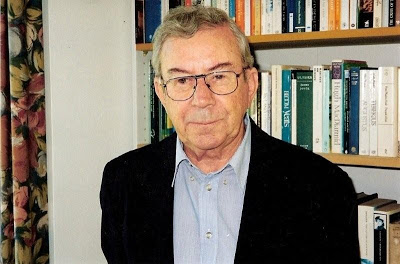 K.O. Arvidson