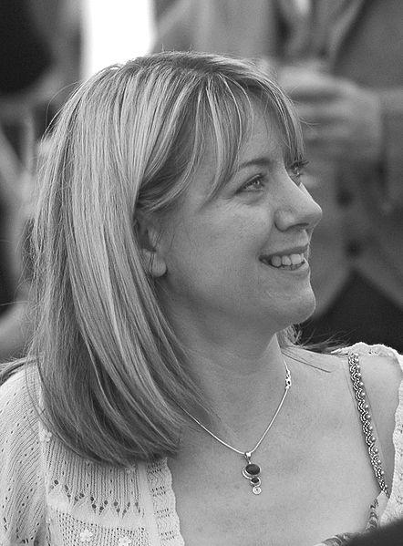 Julia Copus
